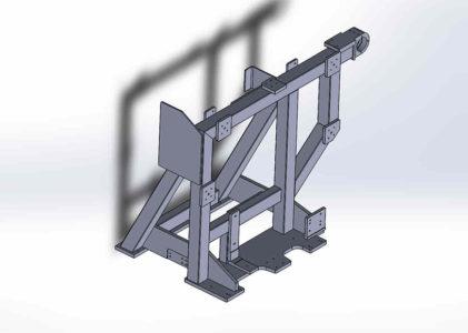 3D_model_3