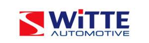 Witte_Automotive_logo