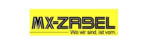zabel_logo